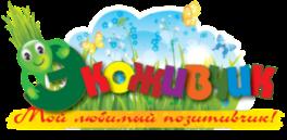 skomoroh777.ru